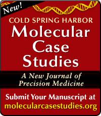 Molecular Case Studies image