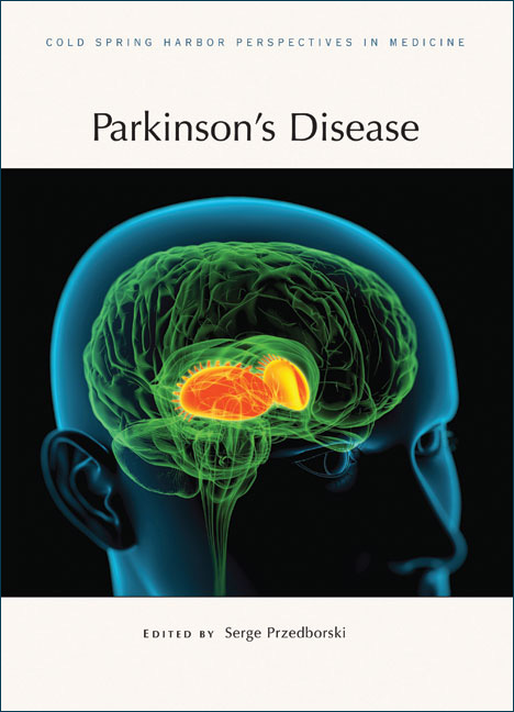 an in depth look at parkinsons disease Huntington's disease is a type of dementia, related to alzheimer's disease learn about huntington's disease causes, genetic aspects, signs and symptoms and treatment and get support resources.