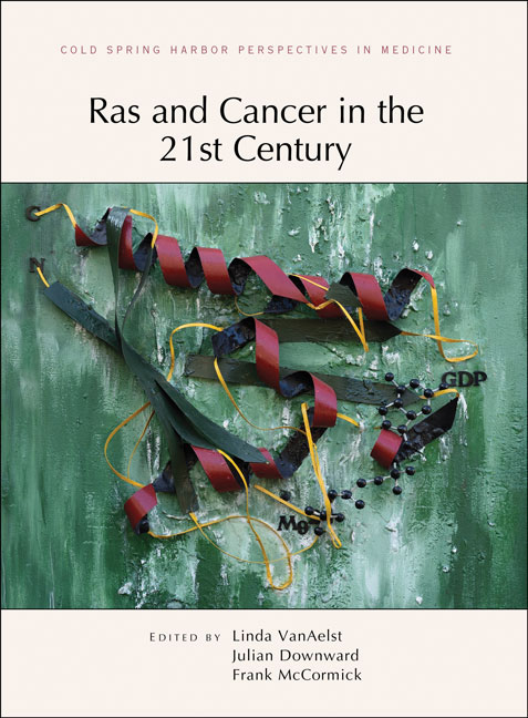 Ras and Cancer in the 21st Century