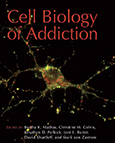 Cell Biology of Addiction
