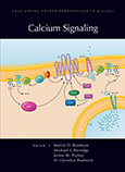 Calcium Signaling cover art