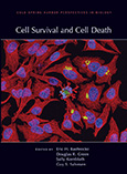 Cell Survival and Cell Death cover image
