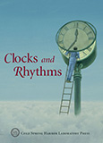 Clocks and Rhythms cover art