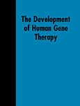 The Development of Human Gene Therapy