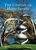 The Genome of Homo sapiens