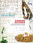 Genome Science cover image