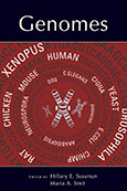 Genomes (Cold Spring Harbor Monograph Series, 46) Hillary E. Sussman and Maria A. Smit