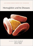 Hemoglobin and Its Diseases