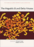 The Hepatitis B and Delta Viruses