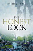 The Honest Look