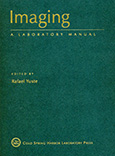 Imaging: A Laboratory Manual