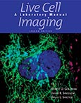 Live_cell_imaging