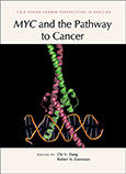 MYC and the Pathway to Cancer