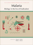 Malaria: Biology in the Era of Eradication