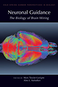 Neuronal Guidance: The Biology of Brain Wiring cover image
