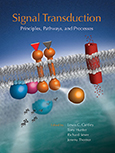 Signal Transduction cover image