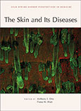 The Skin and Its Diseases cover image