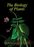 The Biology of Plants