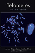 Telomeres, Second Edition