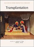 Transplantation cover image