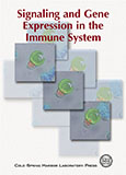 Signaling & Gene Expression in the Immune System