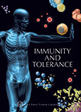Immunity and Tolerance